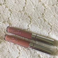 ColourPop Ultra Glossy Lips uploaded by Jillian C.