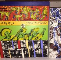 Jose Cuervo Reserva De La Familia Tequila  uploaded by Monica I.
