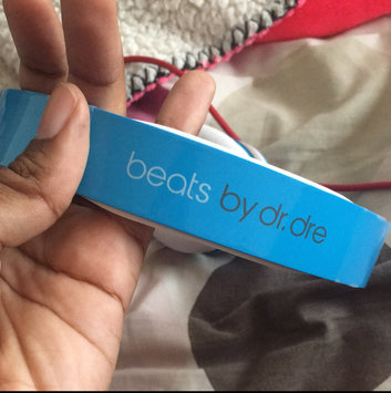 Photo of Beats By Dre Solo HD Headphones uploaded by Brianna L.