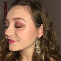 BECCA x Jaclyn Hill Champagne Collection Face Palette uploaded by Taylor S.