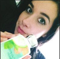 Bath & Body Works Shea & Vitamin E Lotion Cucumber Melon 8 oz uploaded by Nathali G.