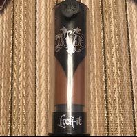 Kat Von D Lock-It Foundation uploaded by Sheryl D.
