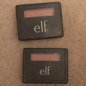 e.l.f. Cosmetics Blush uploaded by Alyssa D.