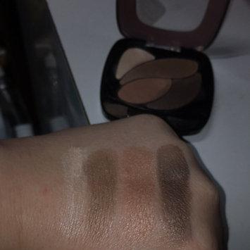 Photo of L'Oréal Paris Colour Riche® Dual Effects uploaded by Arielle R.