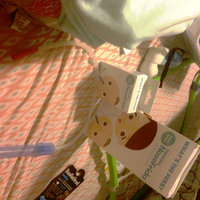 Nosefrida The Snotsucker Nasal Aspirator uploaded by Breanne W.