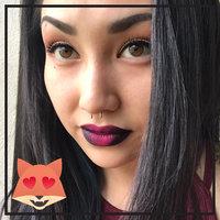 Kat Von D Everlasting Liquid Lipstick uploaded by Tiana N.