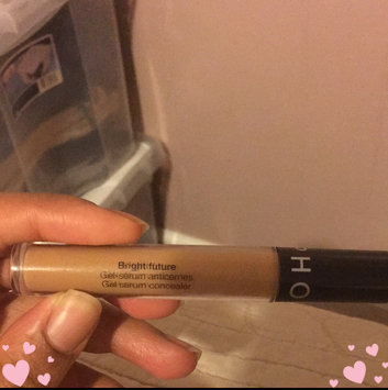 SEPHORA COLLECTION Bright Future Gel Concealer uploaded by Brittany L.