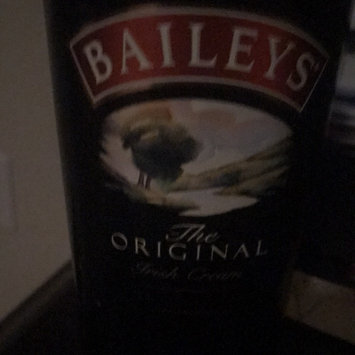 Baileys Original Irish Cream Liqueur uploaded by Marjorie S.