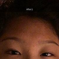 Neutrogena Oil-Free Pink Grapefruit Acne Wash Facial Cleanser uploaded by Tenzin K.