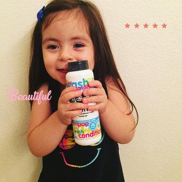 Photo of So Cozy Cinch 3 in 1 Shampoo + Conditioner + Body Wash Mango-go, 32.0 oz. uploaded by Nancy C.