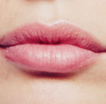 Photo of Clinique Long Last Soft Matte Lipstick uploaded by Mar V.