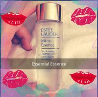 Estée Lauder Micro Essence Aquaceutical™ Mist uploaded by Joanne C.