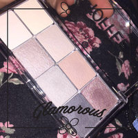 Essence All About Eyeshadow - Nudes - 0.34 oz, Multi-Colored uploaded by Jaden M.