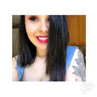 Kat Von D Everlasting Liquid Lipstick uploaded by Samantha V.