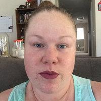 Kat Von D Everlasting Liquid Lipstick uploaded by Megan W.