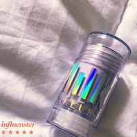 MILK MAKEUP Holographic Stick 1 oz uploaded by Kharine C.