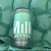MILK MAKEUP Matcha Toner uploaded by Kathleen M.