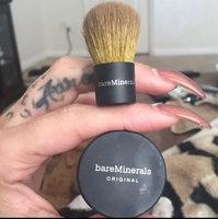 Bare Escentuals bare Minerals ORIGINAL SPF 15 Foundation, Fair uploaded by Ashley R.
