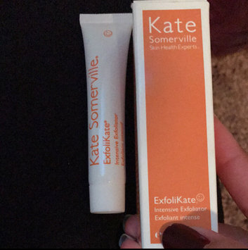Kate Somerville 'ExfoliKate Body' Intensive Exfoliating Treatment uploaded by Livia C.