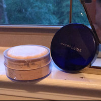 Maybelline Shine Free - Loose Oil Control Loose Powder uploaded by Livia C.