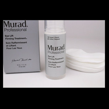 Photo of Murad Eye Lift Firming Treatment 1 oz uploaded by Stephanie D.