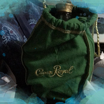 Photo of Crown Royal Canadian Whisky Regal Apple uploaded by Janae H.