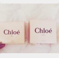 Chloe Eau de Parfum, 2.5 oz + Gift Box uploaded by merzia w.