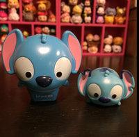Lipsmacker Tsum Tsum Stitch uploaded by Brittany L.