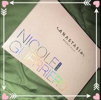 Anastasia Beverly Hills Nicole Guerriero Glow Kit uploaded by Ashley P.