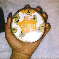 Coty Airspun Translucent Extra Coverage Loose Face Powder uploaded by Melissa B.