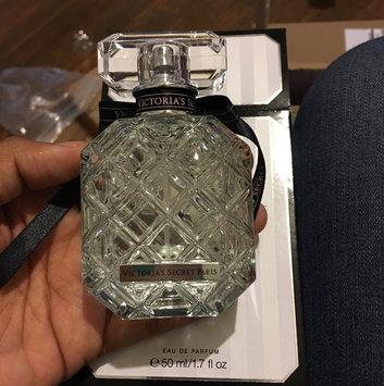 Photo of Victoria's Secret Paris Eau De Parfum uploaded by Adilene P.
