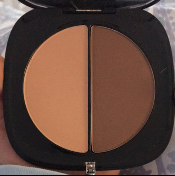 Marc Jacobs Beauty Instamarc Light Filtering Contour Powder uploaded by Annie R.