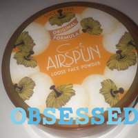 Coty Airspun Translucent Extra Coverage Loose Face Powder uploaded by Olivia E.