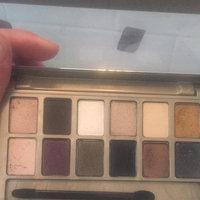 Maybelline New York The 24K Nudes™ Eyeshadow Palette uploaded by Lisa R.
