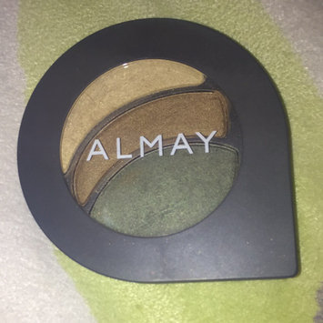 Photo of Almay Intense I-Color Everyday Neutrals Eye Shadow uploaded by Makayla T.