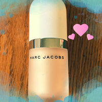 Marc Jacobs Beauty Dew Drops Coconut Gel Highlighter uploaded by Tammy M.