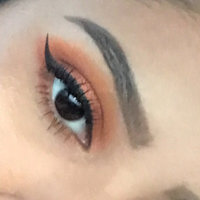 Milani Stay Put Brow Color uploaded by Aleyda V.