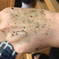 Acure Organics Brightening Facial Scrub Trial Size - 1 Fl Oz uploaded by Julia B.