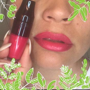 Lancôme Juicy Shaker uploaded by Ibania G.