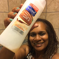 Suave® Essentials Creamy Cocoa Butter & Shea Body Wash uploaded by Jewell O.