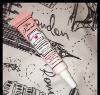 Too Faced Hangover Replenishing Face Primer uploaded by Jalil A.