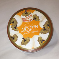 Coty Airspun Translucent Extra Coverage Loose Face Powder uploaded by Jalil A.