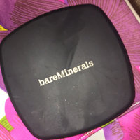 bareMinerals READY Foundation Broad Spectrum SPF 20 uploaded by Kim Y.