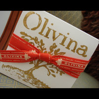 Olivina Candle Scented uploaded by Intan H.