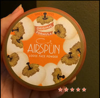 Coty Airspun Translucent Extra Coverage Loose Face Powder uploaded by Ana U.