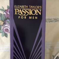 Elizabeth Taylor Passion Cologne uploaded by Shaz S.