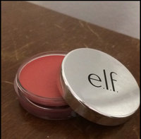 e.l.f. Cosmetics Beautifully Bare Blush uploaded by Bellatrix S.