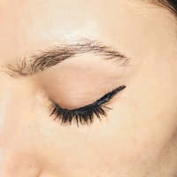 Mineral Fusion Lengthening Mascara uploaded by Harley S.