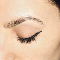 Mineral Fusion Liquid Eyeliner uploaded by Harley S.