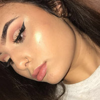 Anastasia Beverly Hills Modern Renaissance Eye Shadow Palette uploaded by Yely L.